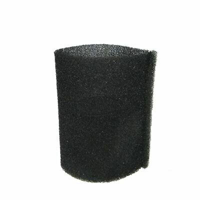 Genuine Replacement Foam Sleeve Oase Pondovac 3 4 Pond Vacuum Filter 43996 26760