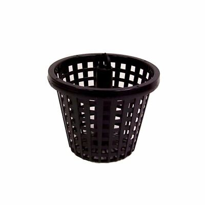 Geniune Oase Replacement Filter Basket Aquaskim 40 Pond Skimmer Spare Part 33285
