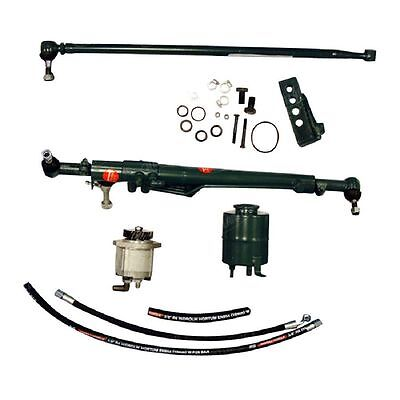 Ford Power Steering Conversion Kit Fits Model 4000 & 4600