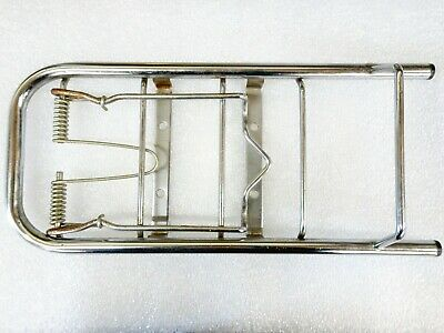 Puch NOS NEW 349.2.29.800.0 Luggage Carrier Rack Maxi Maxi-Luxe Newport