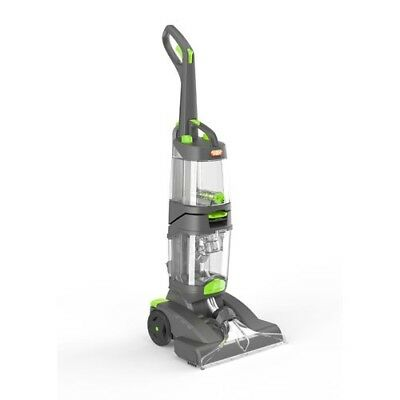 NEW VAX W85-PL-T Dual Power Pro Advance Carpet Washer Cleaner