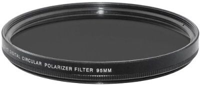 95mm HD Polarized Filter for Tamron SP 150-600mm