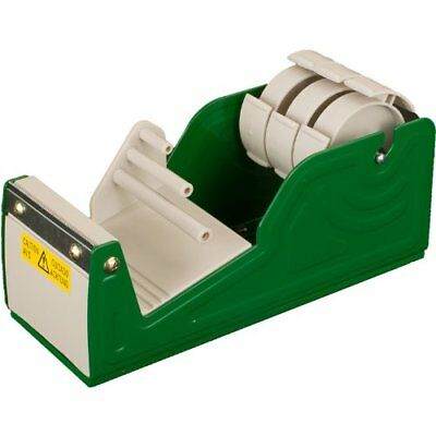 "Tach-It MR35 3"" Wide Desk Top Multi-Roll Tape Dispenser New"