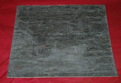 Non Wire Reinforced Asbestos Gasket Material Hit & Miss Gas Engine Motor