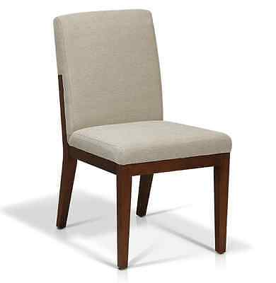 KR-1095 Side Chair