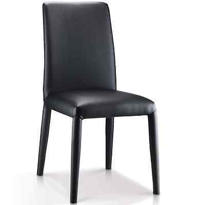 KR-315 Designer Dining Chair