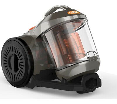 Vax C85-P4-Be Power 4 Base Bagless Cylinder Vacuum Cleaner RRP £99.99