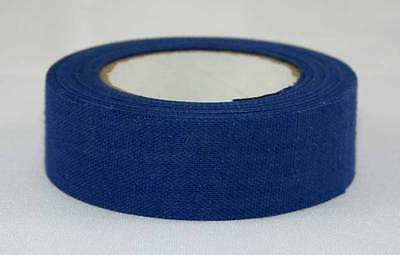 "Rawlings Bat Tape - Color Blue - 3/4"" Wide X 10 Yards Long"