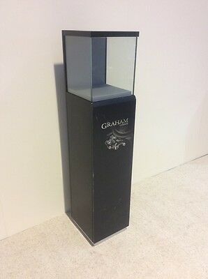 Modern Shop Cabinet Watch Display Jewellery Cabinet Display Cabinet