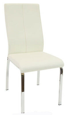 RB-11217A Modern Dining Chair