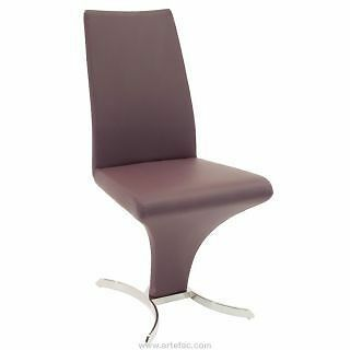 RB-A085 Modern Dining Chair