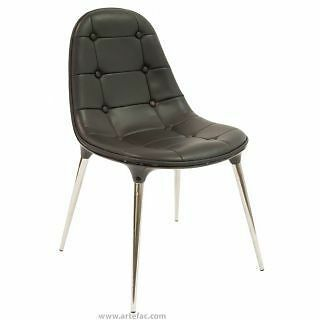 RB-062 Modern Dining Chair