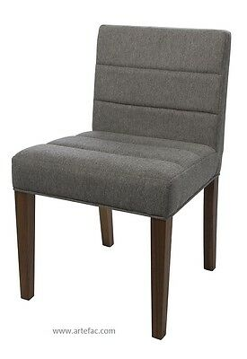 RC-1217 Union Fabric Chair