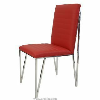 RB-C1020 Modern Dining Chair