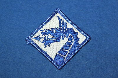 S4330: US Page Army 18th US Corps Airborne