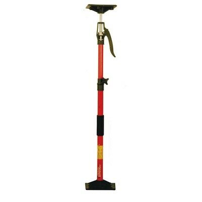 FastCap 3-H UPPERHAND Upper Hand 28-Inch - 60-Inch 3rd Hand Support Pole, 1-Pack