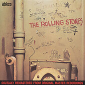 Beggar's Banquet (Remastered Super Audio) CD (2002) Expertly Refurbished Product