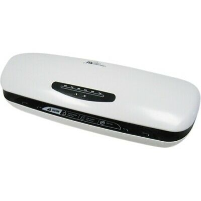 "Royal Sovereign ES-1315 13"" Photo & Document Laminator"
