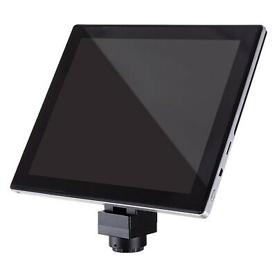 AmScope CPZJ-150 5.0MP TouchPad Microscope Camera