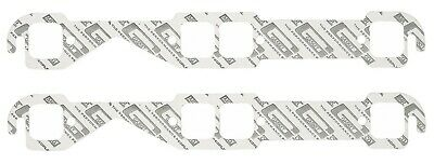 Mr Gasket 150A Exhaust Gasket Set 55-91 Small Block Chevrolet 262-400ci V8