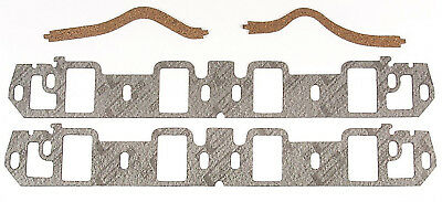 Mr Gasket 210 Intake Gasket Set 69-74 Ford 351ci Windsor V8