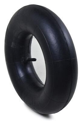 High Quality 145/70-6 Tire Inner Tube 6'' Straight Valve mower ATV Go Kart Buggy