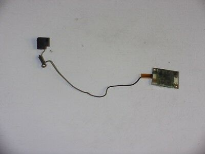 HP Compaq 6520s Modem w/Cable 449139-001