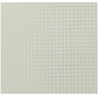 Impex 14 Count Plastic Canvas - per sheet (PC20)