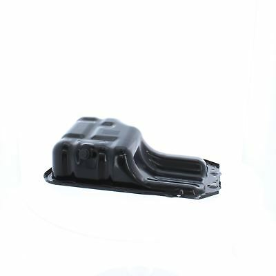 Mazda 3 2004-2011 1.4/1.6L Petrol Steel Engine Oil Sump Pan