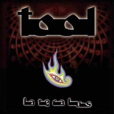 Tool - Lateralus [Pa] Used - Very Good Cd
