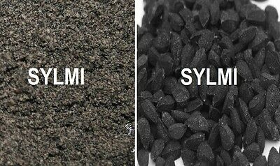 Amazing BLACK CUMIN SEED Herbs NIGELLA SATIVA Whole/Ground/Powder 1 5 8 16 Lb/oz