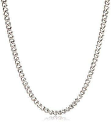 Phiten Pure Titanium Chain Necklace Highest-end Made in JAPAN [Japan Import] ..