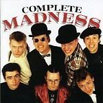 Complete Madness CD (2003) Value Guaranteed from eBay's biggest seller!