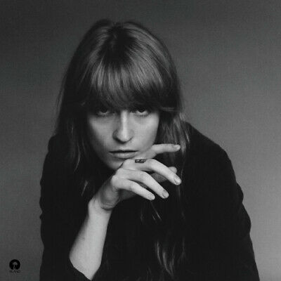Florence and The Machine : How Big, How Blue, How Beautiful CD (2015) ***NEW***