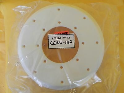 Lam Research 713-011650-004 Combo Focus/Sleeve Ring New