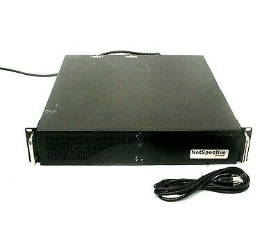 Telemate Networks Netspective Web Filter AX61221TM-RC