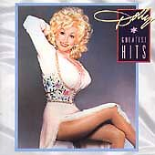Parton, Dolly : Dollys Greatest Hits CD Highly Rated eBay Seller, Great Prices