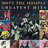 Greatest Hits CD (1990) Value Guaranteed from eBay's biggest seller!