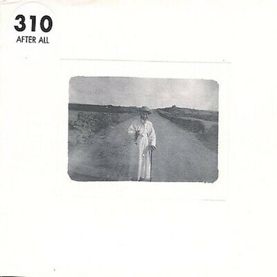 310 : After All [VINYL] CD***NEW*** Value Guaranteed from eBay's biggest seller!