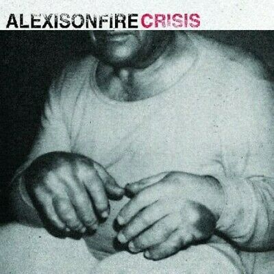 Alexisonfire : Crisis CD (2006) Value Guaranteed from eBay's biggest seller!