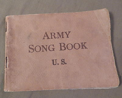 Us army quartermaster song lyrics