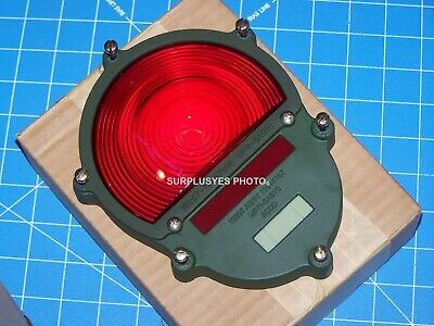 Cup Canteen Military USMC Army Stainless Genuine Issue & Shelby P38 f Mess Kit