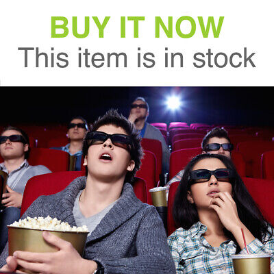 The Inbetweeners Movie [DVD] 3 disc spec DVD Incredible Value and Free Shipping!