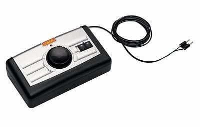 NEW HORNBY R8250 CONTROLLER for use with TRAIN SET ANALOGUE DC