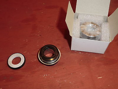 MECHANICAL WATER PUMP SEAL KAWASAKI VN 750 Vulcan 1987-1995  B98:G134