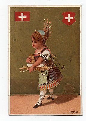 chromo or - Costume National - SUISSE
