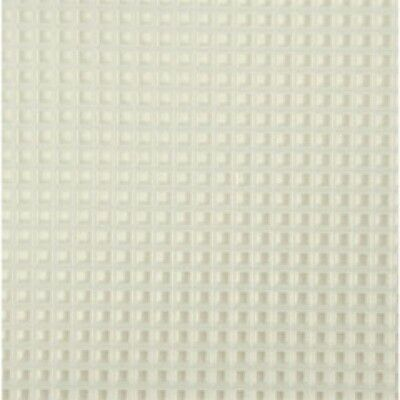 Darice 14 Count Plastic Canvas - per sheet (33275-1)