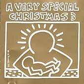 Various Artists : A Very Special Christmas Vol.3 CD Expertly Refurbished Product