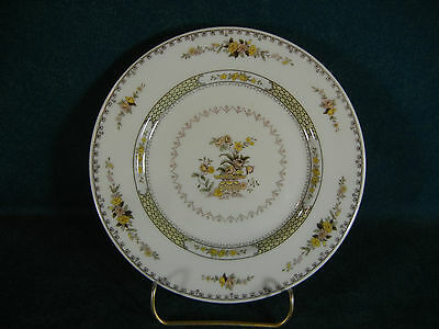 Royal Doulton Hamilton TC 1090 Bread and Butter Plate(s)