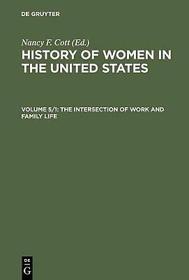 NEW History of Women.Vol.5/Part 1 by Hardcover Book (English) Free Shipping